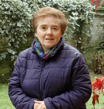Albertina Piva