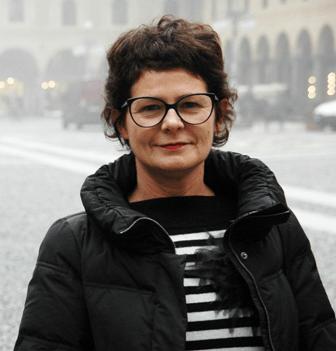 Alessia Tarantola