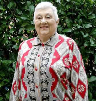 Maria Rosa Pozzi