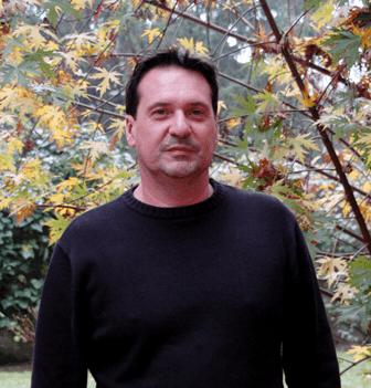 Sergio Savoia